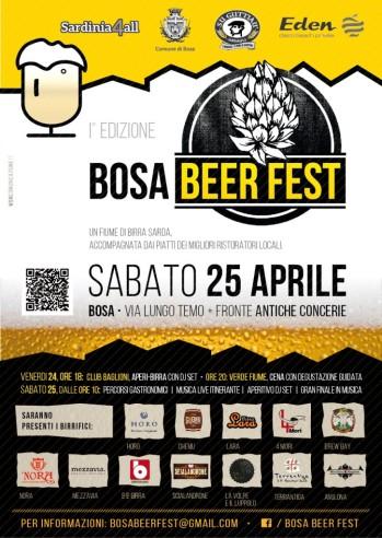 bosa_beer_fest-725x1024.jpg