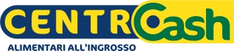 centrocash_logo